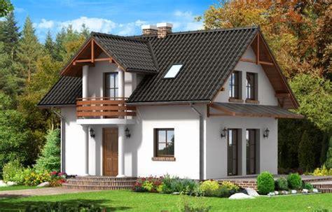 casa con portico fachadas de casas con porticos