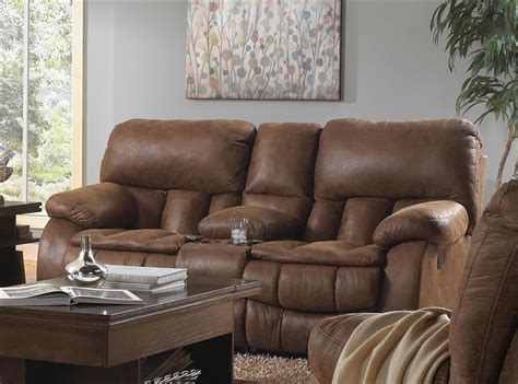 reclining sectional sofa with and heat heated reclining sofa montgomery reclining
