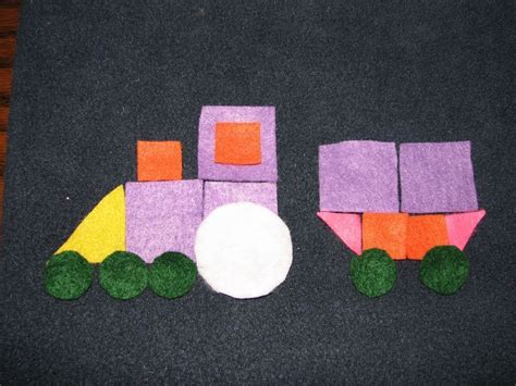 kindergarten activities with construction paper 29 best images about construction themed crafts and