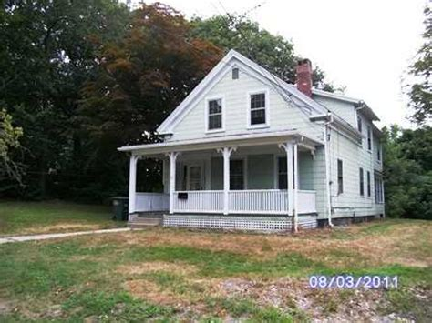 21 franklin st leominster massachusetts 01453 reo home