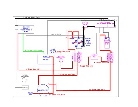wiring diagram for house wiring diagram additionally land rover discovery 2 fuse box wiring free engine image