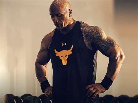 Hoodie Alto Merch t shirt e accessori the rock armour it
