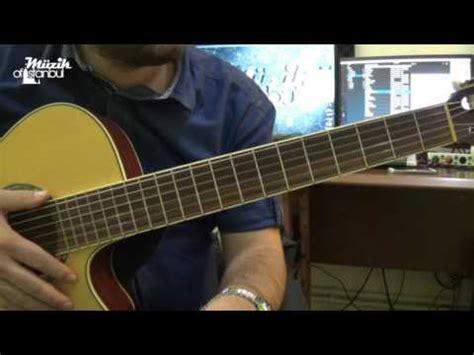 tutorial gitar metallica metallica nothing else matters nasıl 231 alınır t 252 rk 231 e an