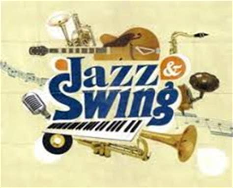 jazz and swing fumc pasadena news jazz and swing youth cabaret in february