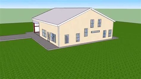 2 story barndominium plans joy studio design gallery barndominium 2 story plans joy studio design gallery