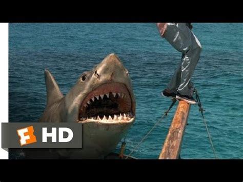 banana boat movie jaws the revenge 5 8 movie clip the banana boat 1