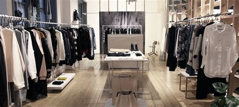 best fashion stores 20 of the best uk independent menswear stores fashionbeans