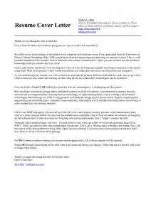 Mechanical Engineering Cover Letter Pdf by Cover Letter For Mechanical Engineer Pdf Cover Letter