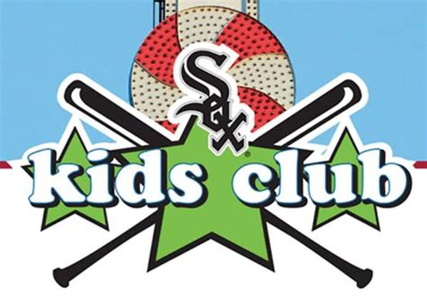 Old Navy Mlb Sweepstakes - hey baseball fans get this free 2016 chicago white sox slugger kids club kit