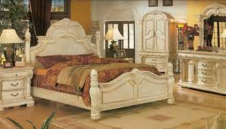 Victorian Style Bedroom Sets white victorian bedroom furniture this classic victorian bedroom