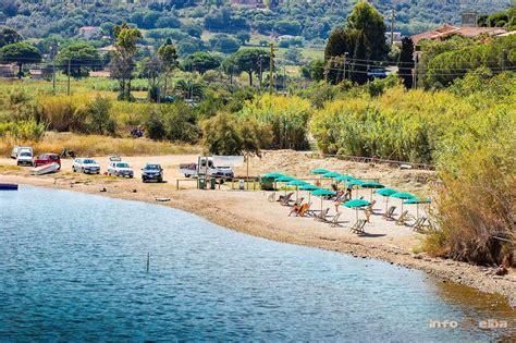porto azzurro spiagge spiaggia di mola a porto azzurro isola d elba