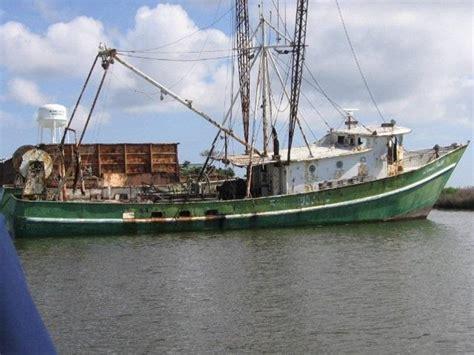 public boat r wanchese nc abandoned vessels a concern for coastal nc public radio east