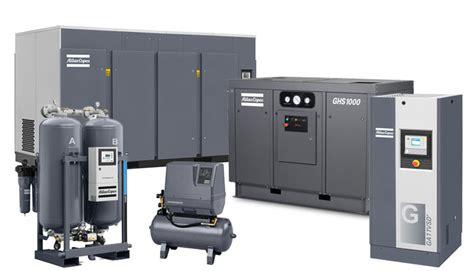 toledo air compressors parts service air technologies 174