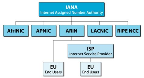 Arin Whois Ip Address Database Search Sawingtotd Whois Arin Ip Address
