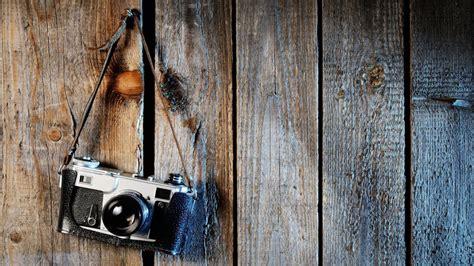 camera wallpaper for tablet camera vintage wallpaper wallpaper bits
