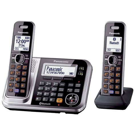 buy house phones cheap house phones 28 images home phones cheap line