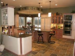 budget kitchen remodel ideas budget kitchen remodel best kitchen decoration