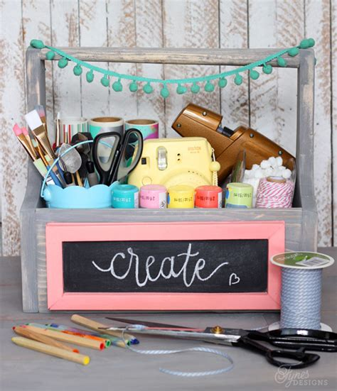 better homes and gardens craft projects bhg style spotters
