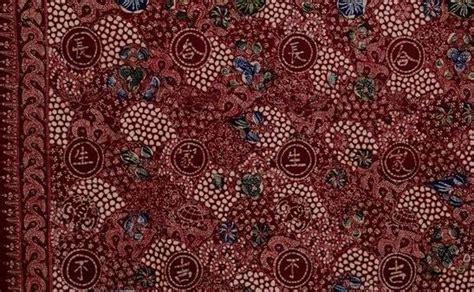 Kain Batik Pekalongan 201 201 best batik yusikom images on batik pattern ikat and patterns