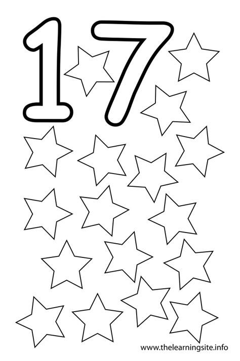 coloring page number 11 image gallery number 11 outline