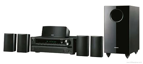 onkyo ht s4505 manual home theater system hifi engine