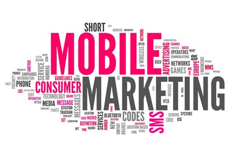mobile web marketing marketing mobile web marketing