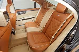 Seat Cover Car Design Car Seat Covers Car Seat Covers In Bangalore Leather Car