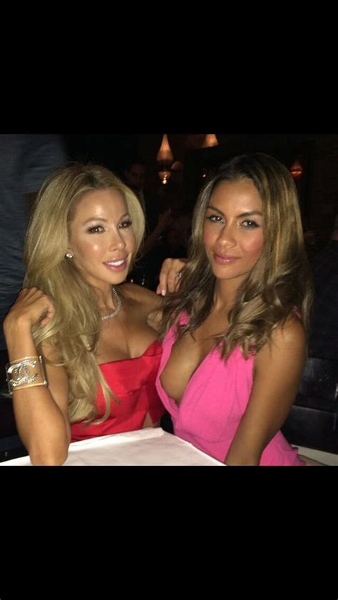 lisa hochstein do before she married trips beautiful homes and home on pinterest