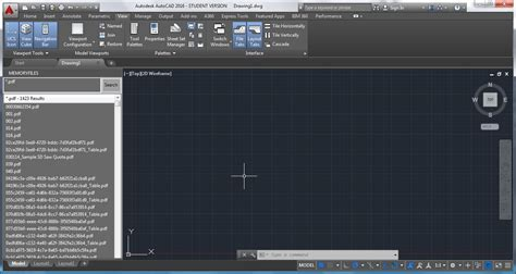 app autodesk app helps you find autocad files autocad autodesk