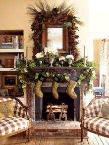 cottage christmas myhomeideas com