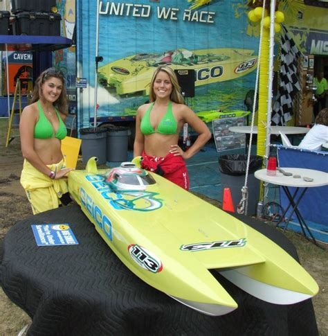 rc boats geico miss geico miss geico miss geico and miss geico rcu forums