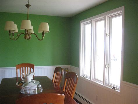 colors to paint a dining room new dining room paint color flickr photo sharing