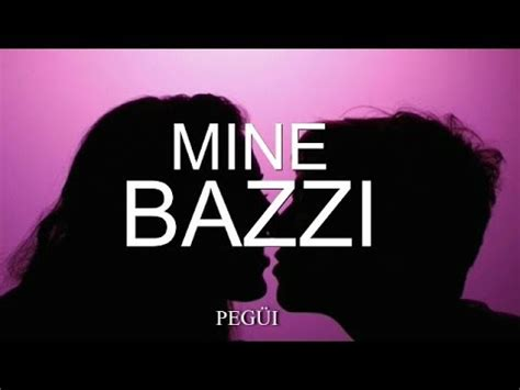 why bazzi mine bazzi espa 241 ol youtube