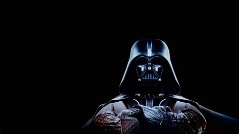 wallpaper hp star wars star wars wallpapers hd download
