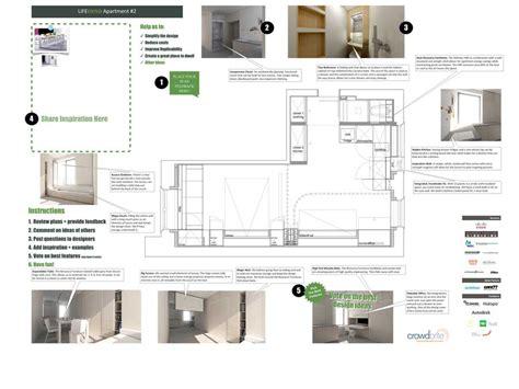 apartment design competition apartment design contest interesting apartment design