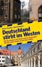 wann war der tag der deutschen einheit mbi 187 notizen aus der ruhrprovinz zum tag der deutschen