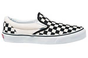 the 10 most iconic vans sneakers photos footwear news