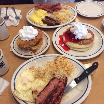 table smokehouse combo ihop 115 photos 79 reviews breakfast brunch 8747
