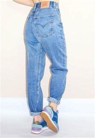 62 best vintage ladies pants images on pinterest fashion best 25 vintage jeans ideas on pinterest 90s jeans