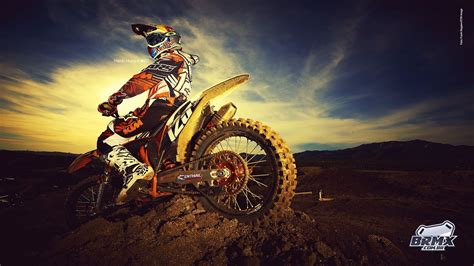 motocross and 1000x535px 662469 motocross 131 75 kb 14 03 2015 by