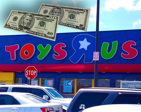 Gift Card Granny Toys R Us - toys r us gift card scan 4k wallpapers