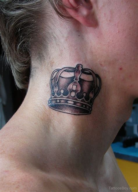 neck tattoos tattoo designs tattoo pictures page 13