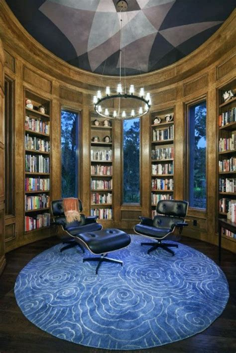 Reading Rooms Library by 90 Home Library Ideas For Reading Room Designs
