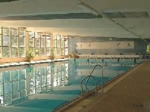 schwimmbad merseburg schwimmschule flipper sachsen anhalt spielend schwimmen