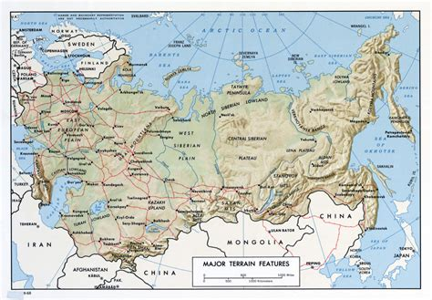 find out the list of ussr countries ussr world map www pixshark com images galleries with