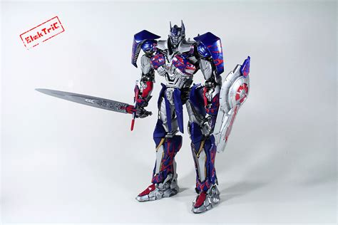Model Kit Dmk 03 Optimus Prime Baru Gress dual model kit optimus prime dmk 03 page 4 tfw2005 the 2005 boards