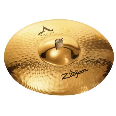 Bell Cymbal cymbals zildjian