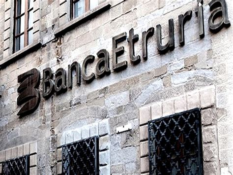 Banca Monte Dei Paschi Di Siena On Line by Banca Etruria Analogie E Diversit 224 Con L Affaire Mps