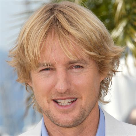 owen wilson jedediah news su owen wilson screenweek