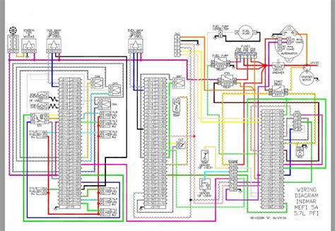 mastercraft fuel wiring diagram fuel sender wiring